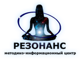 Астрология в Ростове логотип